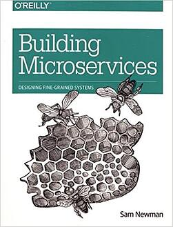 BuildingMicroservices