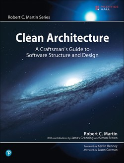 CleanArchitecture-1