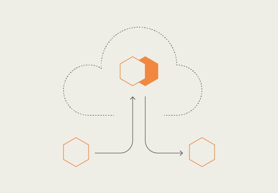 Cloud - Mia-Platform
