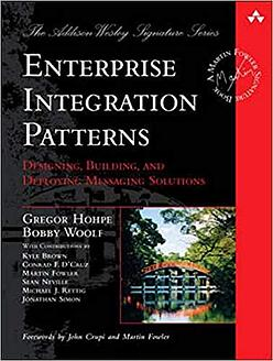 EnterpriseIntegrationPatterns
