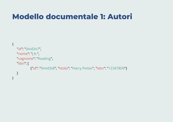 Mia-Platform_Modello_Documentale
